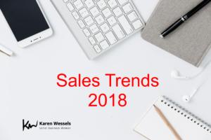 Sales_keynote_Speaker