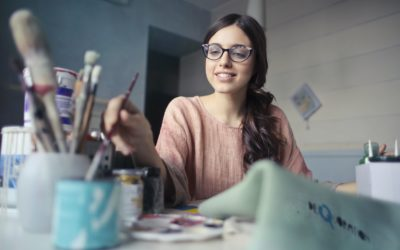 Boosting your Confidence with Daily Productivity Tips