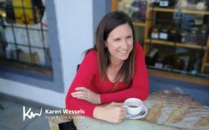 karen_wessels_women_in_salesxfA
